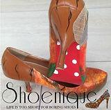 JB shoe 3.jpg