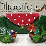Mushroom shoes crop.jpg