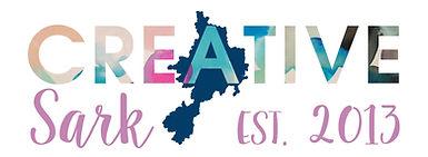 CreativeSark_logo_2013.jpg