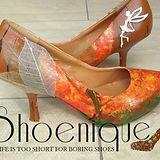 JB shoe 2.jpg