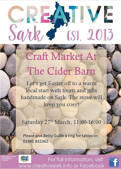 Craft Fair Cider Barn Spring 21.png