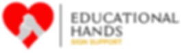 Ed Hands Logo 2lgr.png