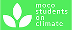moco on climate (1) (2) (1) (1).webp