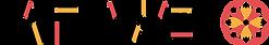 takoma park mobilization logo.png