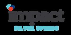 Impact silver spring logo.png
