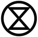 Extinction_Symbol,_Extinction_Rebellion_