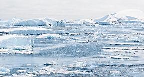 antarctica-482686_960_720.jpg