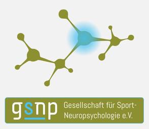 Stellungnahme der GSNP