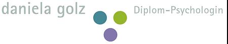 Logo_Golz_Basis 7AA.png