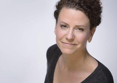 Daniela Golz, Dipl.-Psychologin