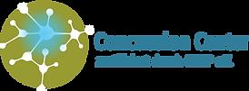 Logo Concussion Center zertifiziert