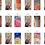 Thumbnail: Soror Mystica Oracle Deck