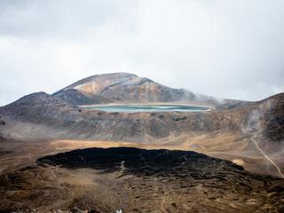 TongariroCrossing-13.jpg