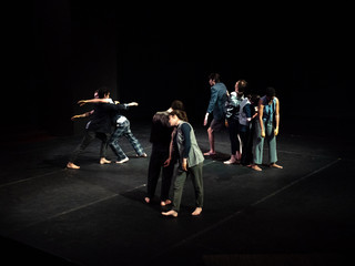 Theatre-Wix-4.jpg