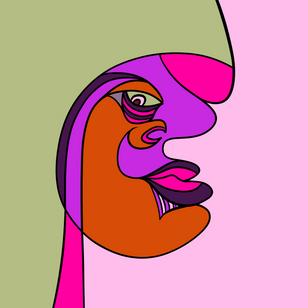 Poppy (2020)