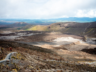 TongariroCrossing-11.jpg