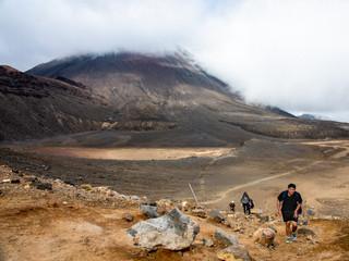 TongariroCrossing-17.jpg