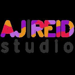 AJReidStudioLogo-3.png