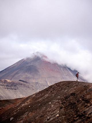 TongariroCrossing-4.jpg