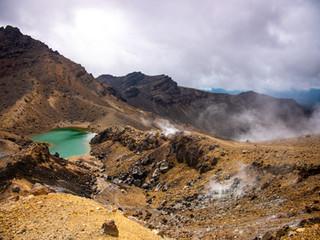 TongariroCrossing-3.jpg