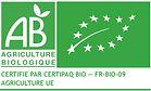 Logo-AB-FR-UE-AGRI-UE COM.jpg
