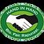 Logo Hand in Hand.tiff