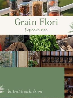Grain Flori.jpg