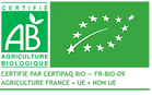 Logo-AB-FR-UE non ue -AGRI-FRANCE SANS F