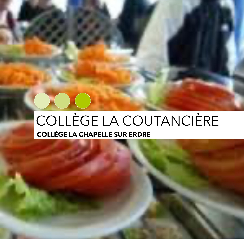 Coll La Coutancière