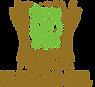 Logo Grenier Bio.tiff