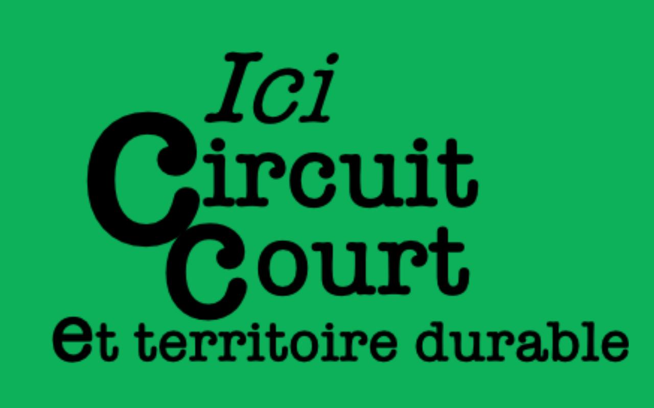CircuitCourtEtTerritoire