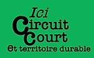 CircuitCourtEtTerritoire.tiff