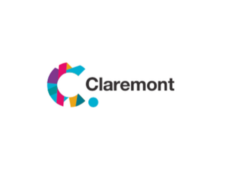 UK, January 2021 Claremont signs as a Reseller