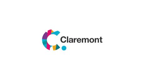 claremont logo 2.png