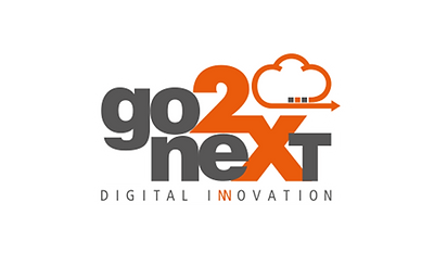 go2next-logo.png
