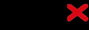 logo_fibex.png