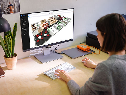desktop-peoplefinder-3DMap3.jpg