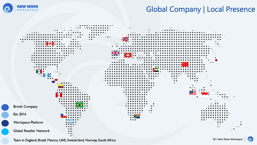 global company local presence.png