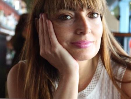 Leila Walker joins as Programme Director