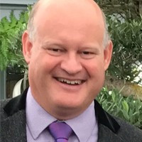 Mike Lind joins as Channel Manager