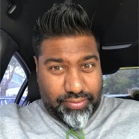 Mike Gopal joins as BDM
