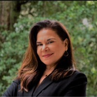 Luciana Pinheiro joins as BDM