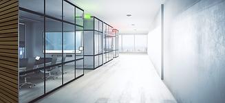 crestron_meetingroom.png