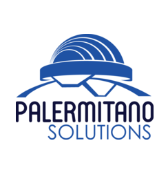 Buenos Aires, March 10, 2021, Palermitano Solutions, signs as reseller in Argentina