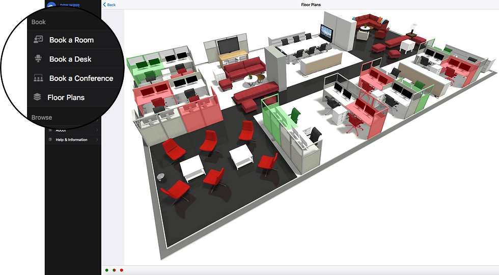 3D floor plan closed rooms 3.jpg