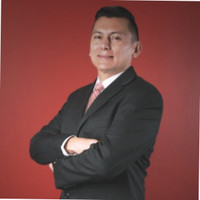 Edgar Reyes joins as BDM
