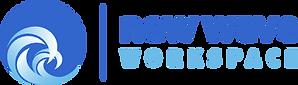 logo-workspace-400x114.png