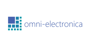 Brazil, June 2021 – omni-eletronica and New Wave Workspace sign integration partnership in Brazil