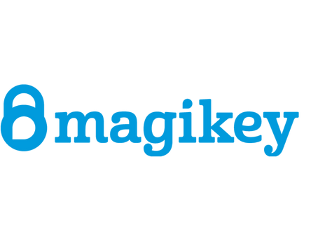 Brazil, 13th June 2021 – MagiKey and New Wave Workspace sign integration partnership in Brazil