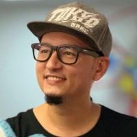 Bruno Honda joins as Creative Producer